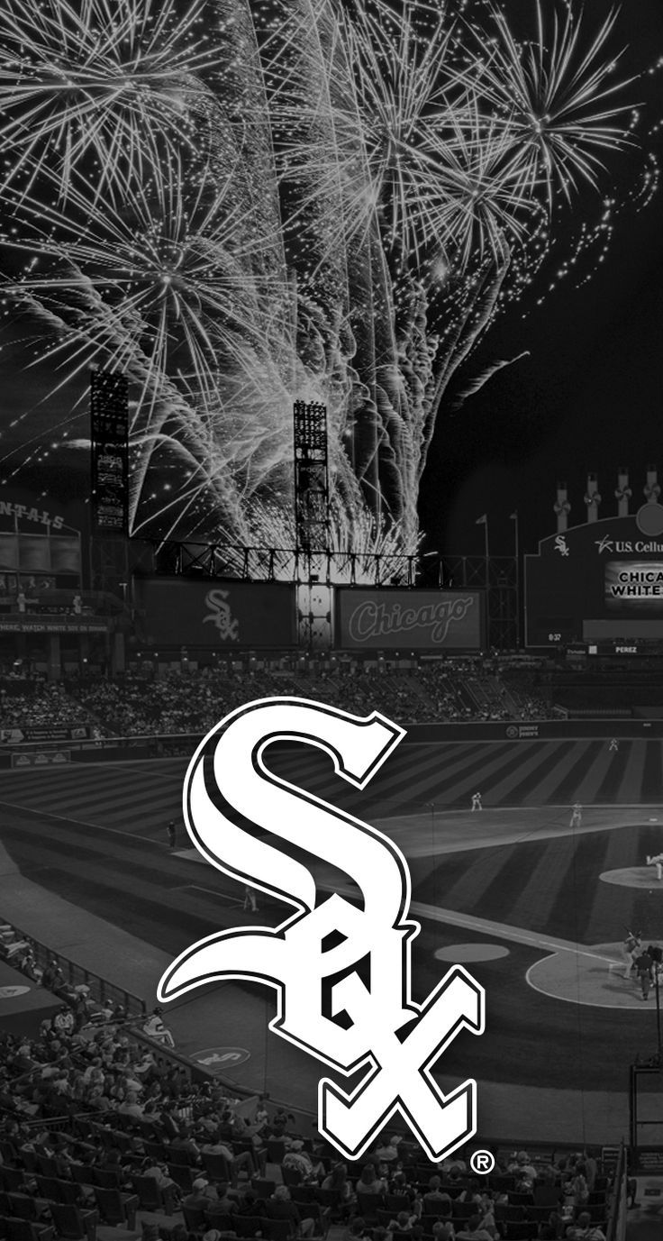 White Sox Wallpapers Chicago white sox, White sock, Red