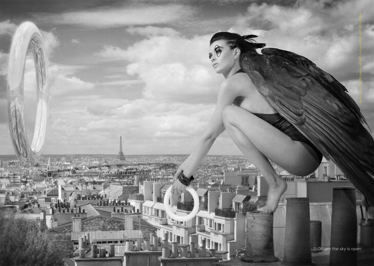 Cleavage Susan Yeagley nude photos 2019