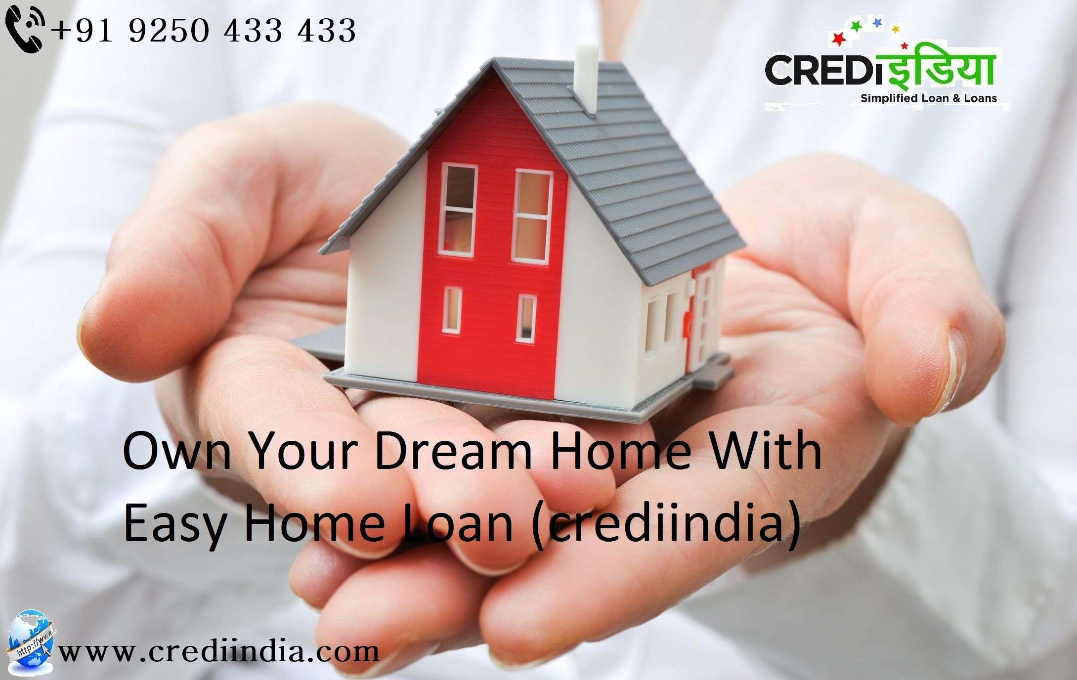Do You Want To Any Types Of Loan Like Home Loan Loan Against Property Personal Loan Business Loan Easy Loan Ra Easy Loans Types Of Loans Loan Rates