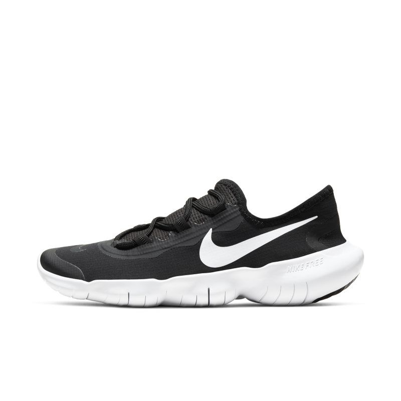 Free RN 5.0 2020 Women's Running Shoe. Nike GB in 2020