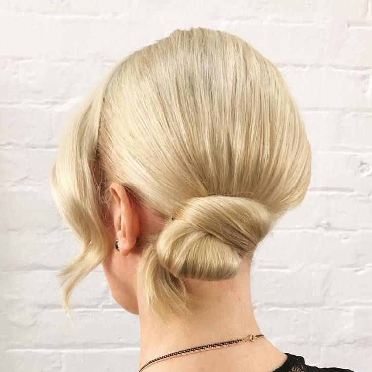 40 Casual and Formal Side Bun Hairstyles for 2019 #lowsidebuns Low Side Knot For Medium Hair #lowsidebuns 40 Casual and Formal Side Bun Hairstyles for 2019 #lowsidebuns Low Side Knot For Medium Hair #lowsidebuns 40 Casual and Formal Side Bun Hairstyles for 2019 #lowsidebuns Low Side Knot For Medium Hair #lowsidebuns 40 Casual and Formal Side Bun Hairstyles for 2019 #lowsidebuns Low Side Knot For Medium Hair #weddingsidebuns