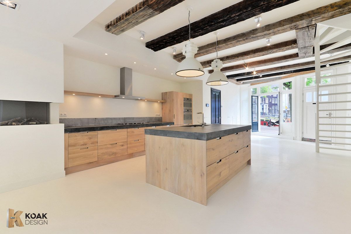 Kitchen Style Koak Design Kitchens Kitchen Style Ikea Metod Kitchen Modern Kitchen