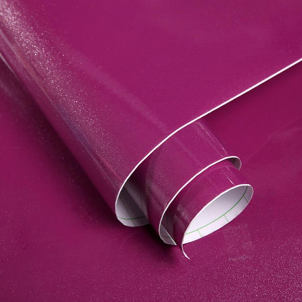 Wallpaper Roll Buy Wallpaper Roll At Best Price In Pakistan Www Daraz Pk Vinyl Shelf Adhesive Vinyl Kitchen Cabinet Drawers