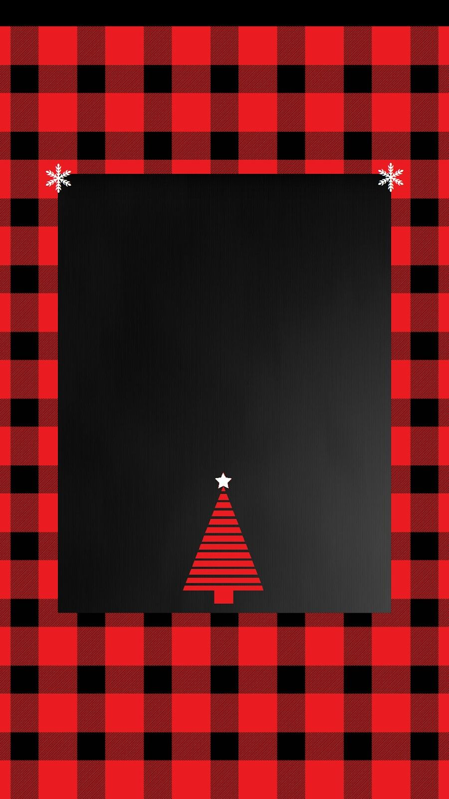 iphone wallpaper xmas pretty phone wallpaper new year wallpaper cellphone wallpaper christmas