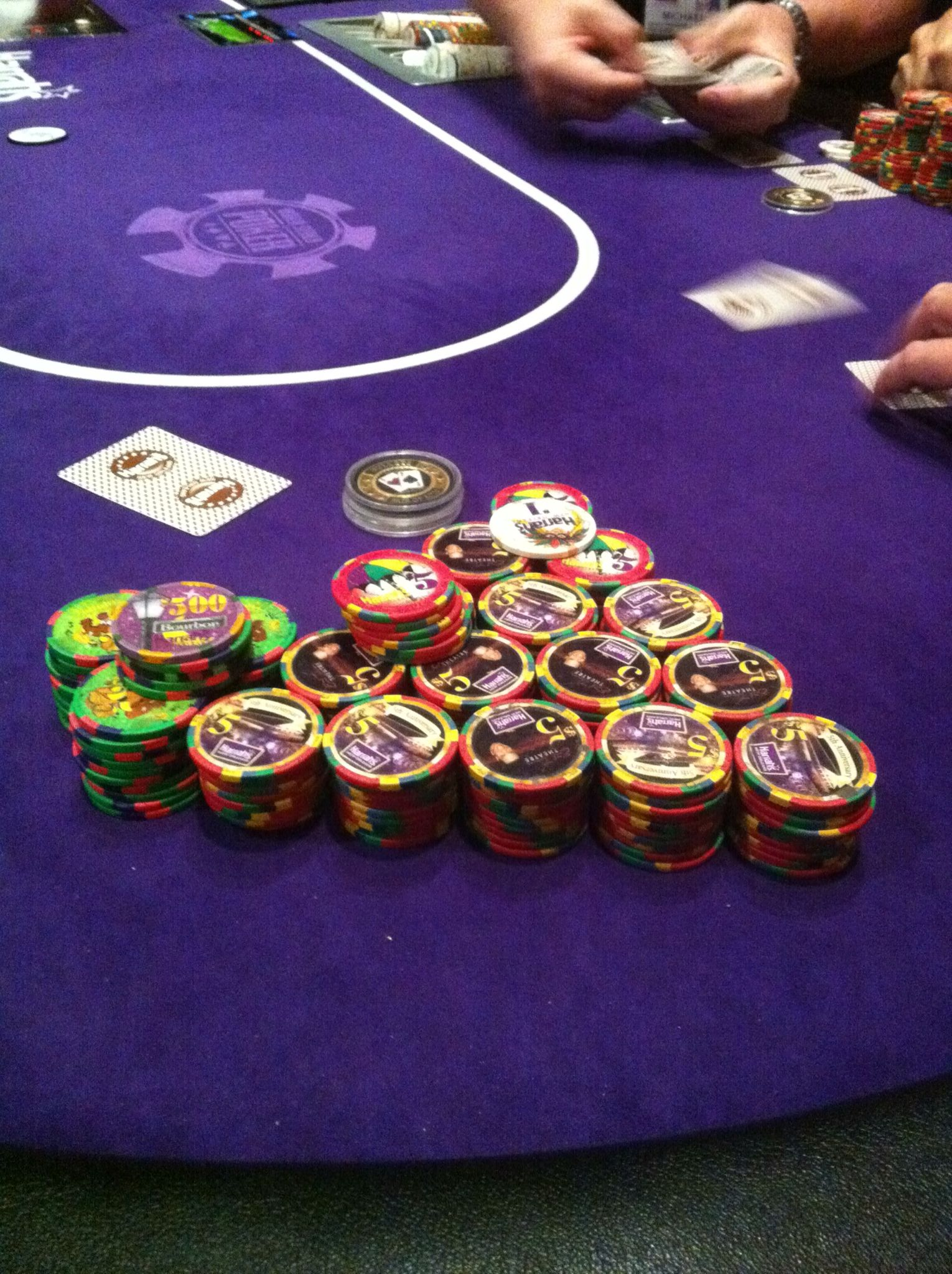 Pin by Martin Kersten on Poker Poker, Game theory, Chips