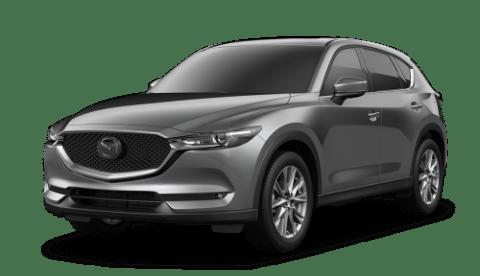 Mazda Cx 5 Build And Price Mazda Usa In 2020 Mazda Usa Mazda Mazda Cx5