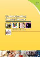 Volume 303 - Understanding Mental Illness @thespinneypress #thespinneypress #spinneypress #issuesinsociety #mentalillness #understandingmentalillness