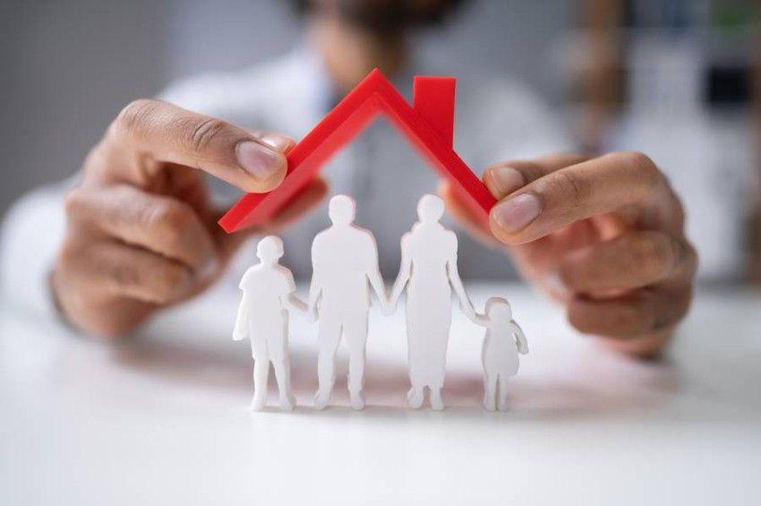 الاتحاد العربي لمراقبي التأمين يبحث تعزيز قدرات أسواق التأمين العربية In 2020 Real Estate Trends Estate Planning Foreclosures