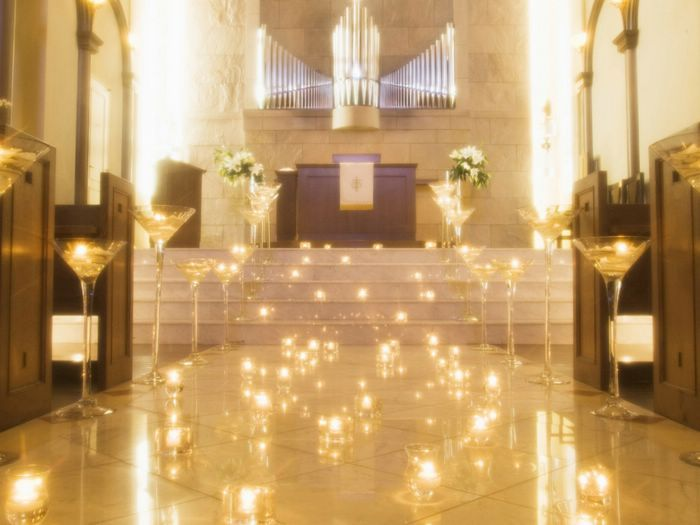 [ Church Wedding Church Wedding Decorations Christmas Decoration 27 ]    Best Free Home Design Idea U0026 Inspiration