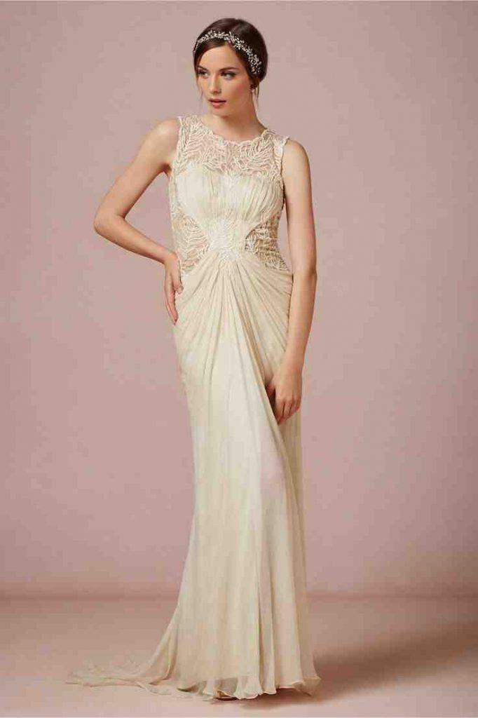 Used Bhldn Wedding Dress   Used Wedding Dresses   Pinterest   Bhldn ...