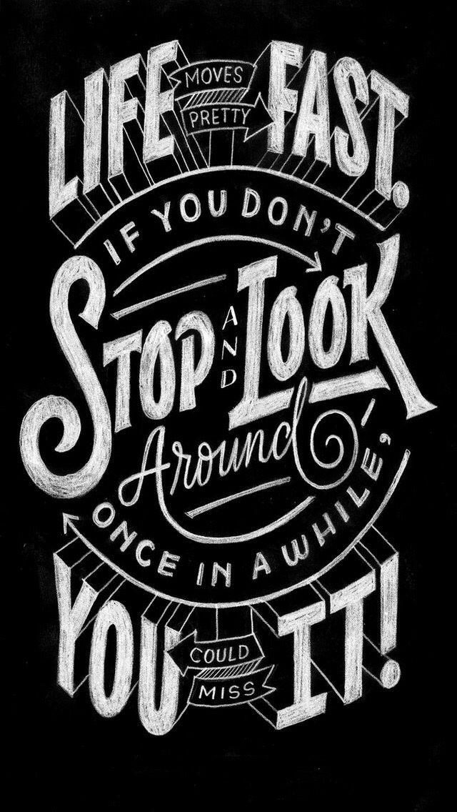 Ferris Bueller Poster Gift for Movie buff Chalkboard