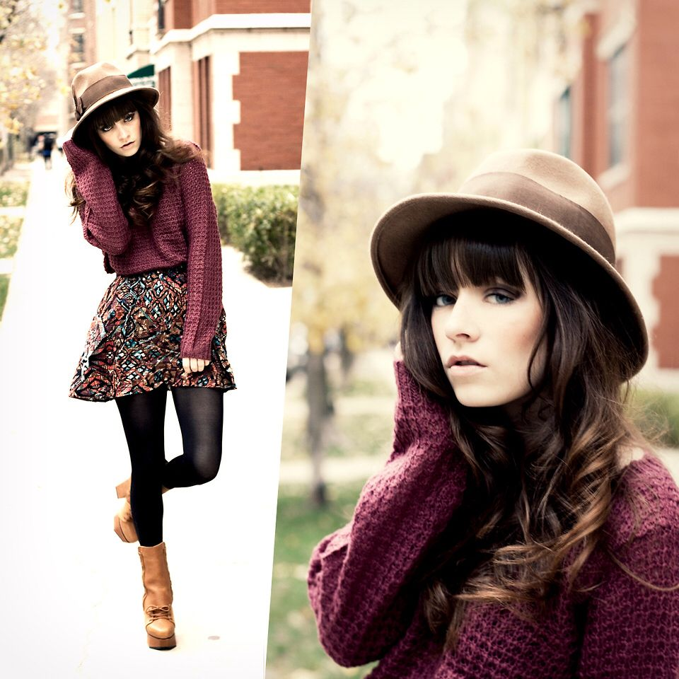 Imagem de http://fashionnoruless.files.wordpress.com/2013/07/looks-de-inverno-winter-looks-lookbook-look-do-dia-look-of-the-day-look-da-semana-look-of-the-week.jpg.
