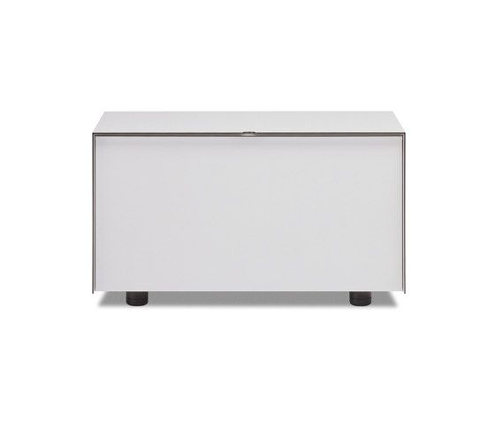 Lovely Sideboards Aufbewahrung Korpus System Thut M bel Check it out on