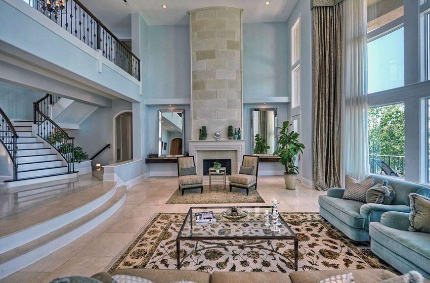 47 Beautiful Living Rooms Interior Design Pictures Beautiful