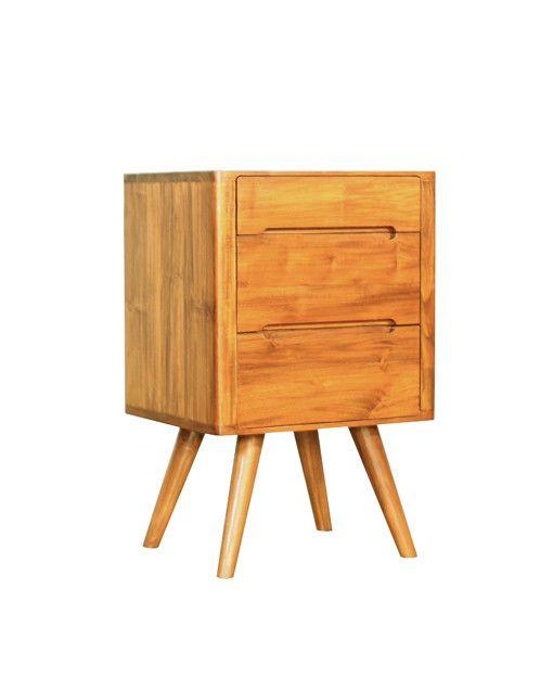 furniture singapore teak side table online cheap scandinavian | home ...