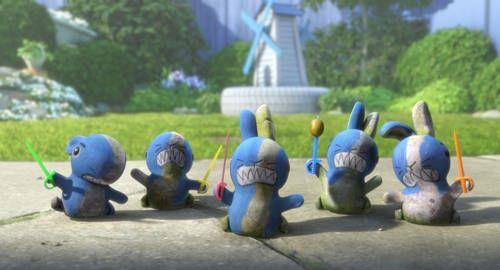 'Gnomeo and Juliet' Movie Photo Gallery   Juliet movie ...