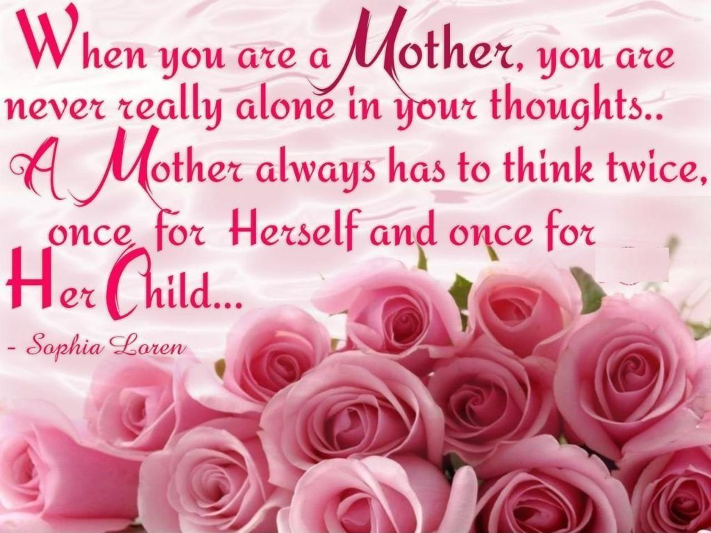 Happy Mothers Day 2018 Mothers Day Sayings As Everyone Knows Mothers Are A Really Part Happy Mothers Day Messages Happy Mother Day Quotes Mother Day Message