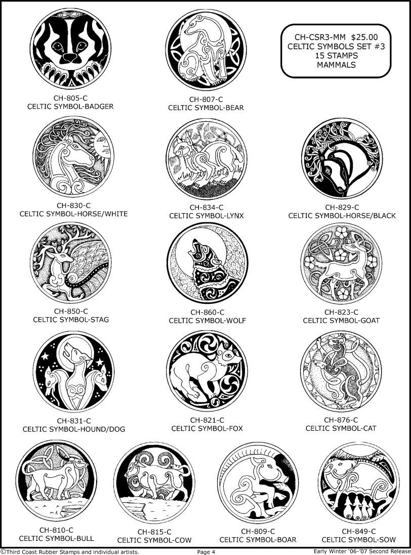 Pin by allen affolter on celtic symbols pinterest symbols pages 1 7 celtic symbols buycottarizona