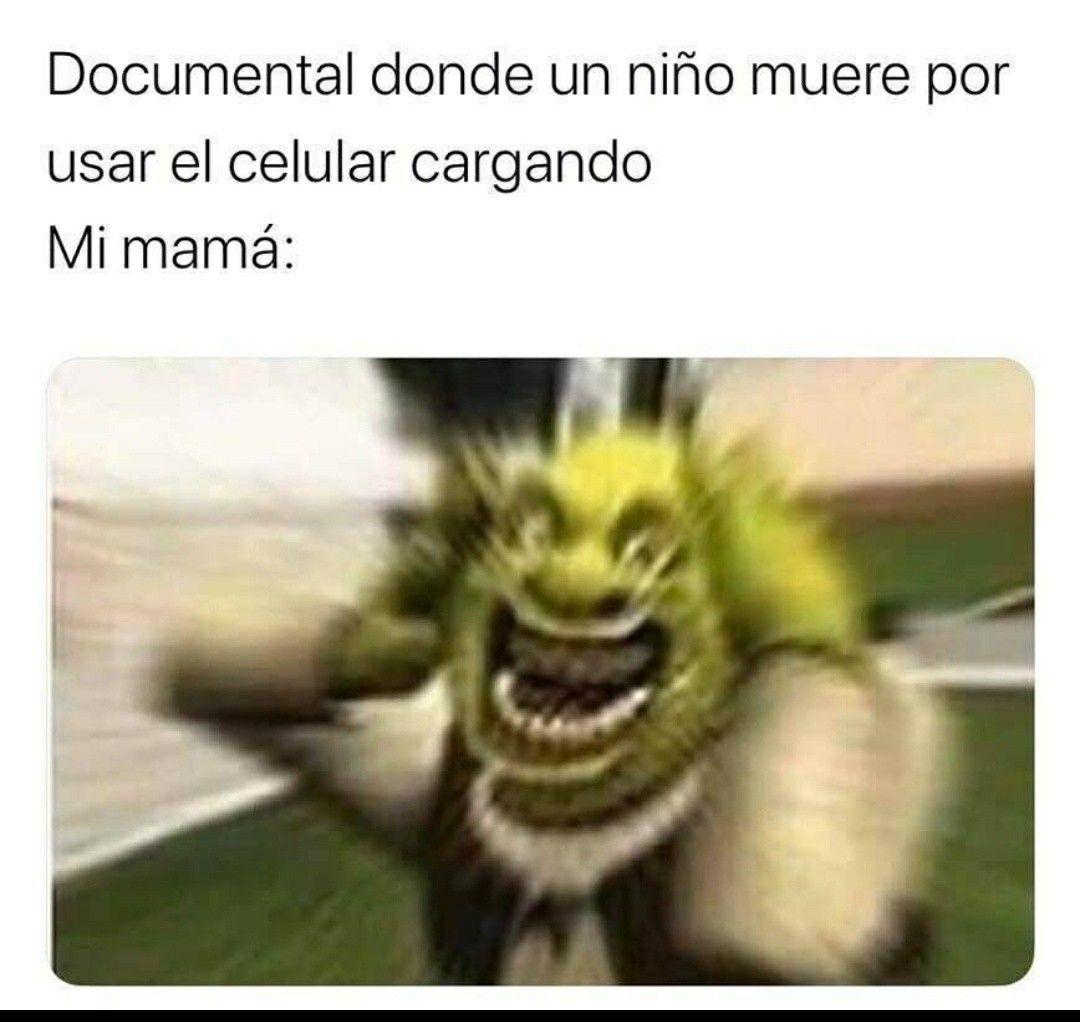 Pin De Haydee Mishell En M E M E S Memes Divertidos Memes Memes Chistosos En Espanol