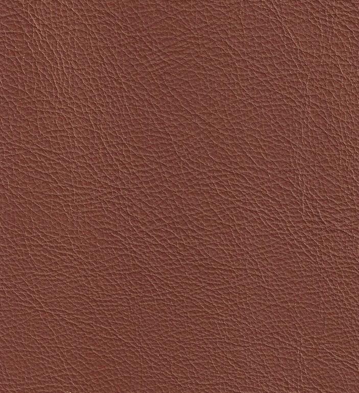 Rust Leather Finish Conditioning Color For Leather Vinyl Leather Vinyl Color Conditioner Vinyl