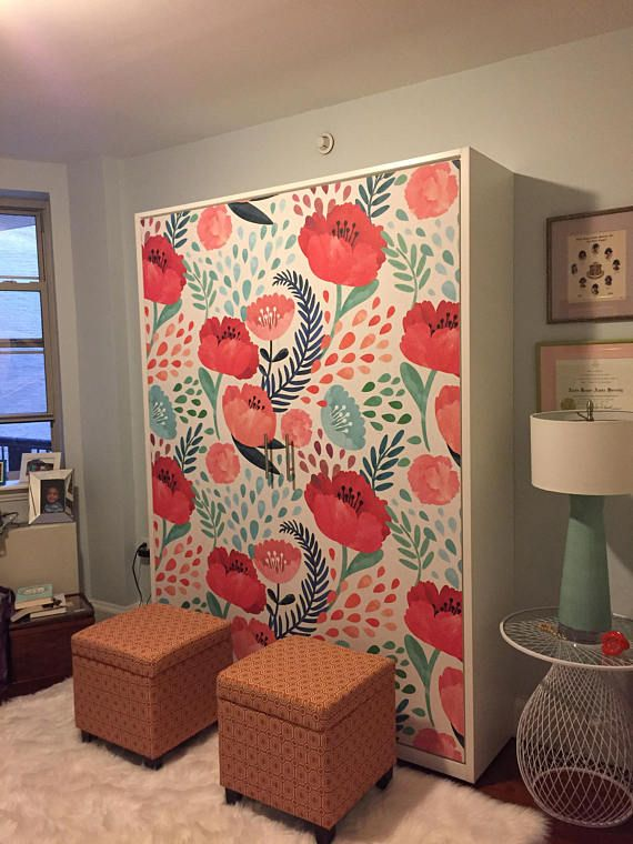 Pin On Home Furniture Design