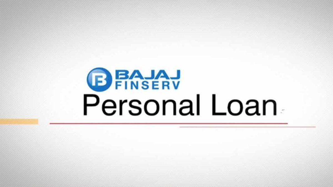 Bajaj Finserv Personal Loan Eligibility Criteria In 2020 Personal Loans Finance Loans Loan Interest Rates