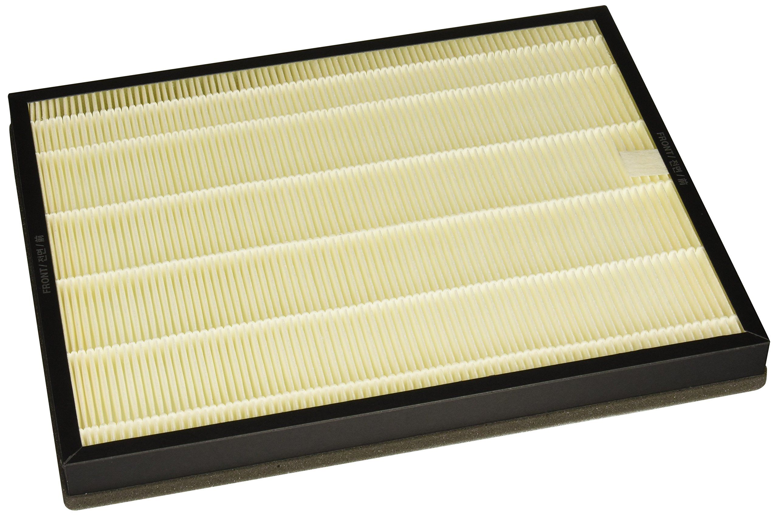 Coway AP1012GH HEPA Filter * Check this awesome product by