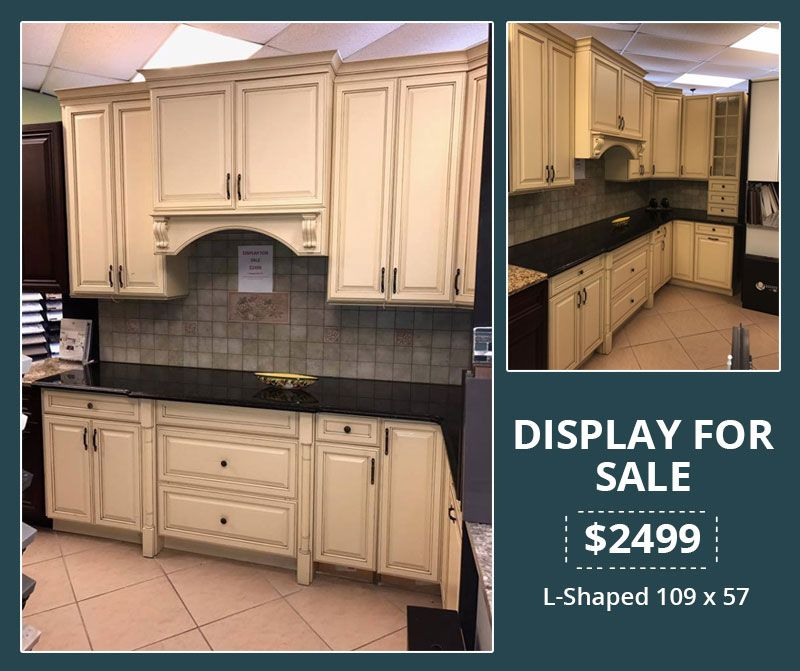 If You Or Someone You Know Is Looking For Cabinets Counter Tops