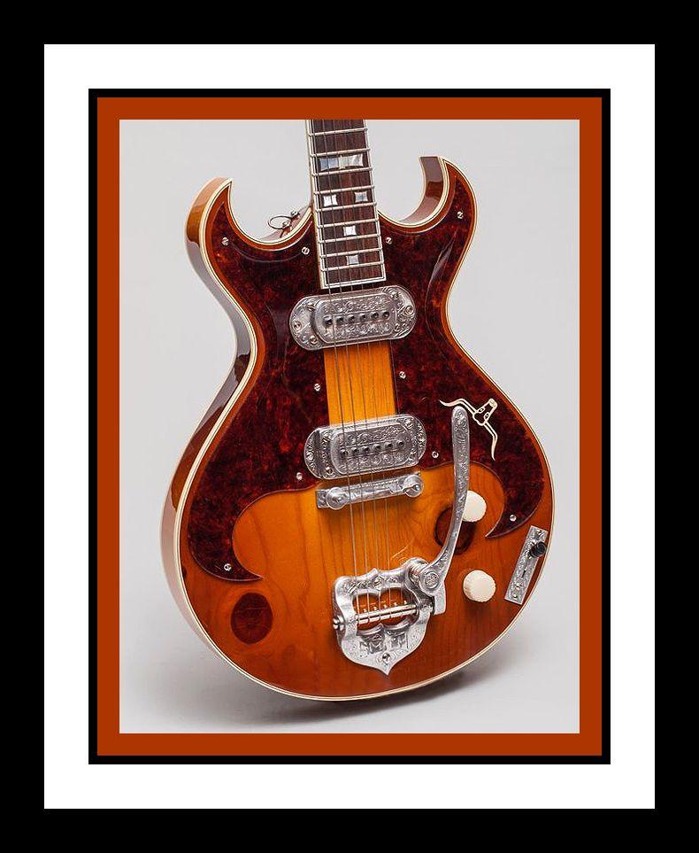 tk smith electric guitar guitar guitar guitar chords guitar riffs. Black Bedroom Furniture Sets. Home Design Ideas
