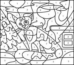 Animals Coloring Pages Animal Coloring Pages Coloring Pages Coloring Books