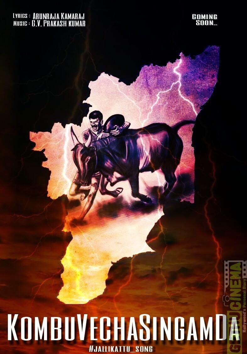 Pin by anis ibrahim on aniz thinkz in 2019 album incredible india poster