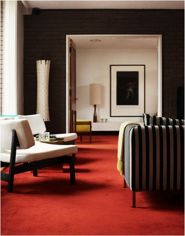 James Greer Desire To Inspire Desiretoinspire Net Living Room Red Living Room Carpet Red Living Room Color Scheme