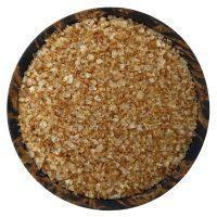 Photo of Habanero Sea Salt