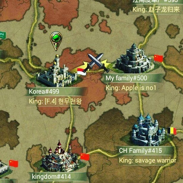 LETS GO TO CLASH OF KINGS GENERATOR SITE!  [NEW] CLASH OF KINGS HACK ONLINE 100% REAL WORKING: www.online.generatorgame.com Instantly Add up to 999999999 Gold Wood and Food for Free: www.online.generatorgame.com This Method Works Perfectly! Just Follow The Steps: www.online.generatorgame.com Please SHARE this hack to your friends guys: www.online.generatorgame.com  HOW TO USE: 1. Go to >>> www.online.generatorgame.com and choose Clash of Kings image (you will be redirect to Clash of Kings…
