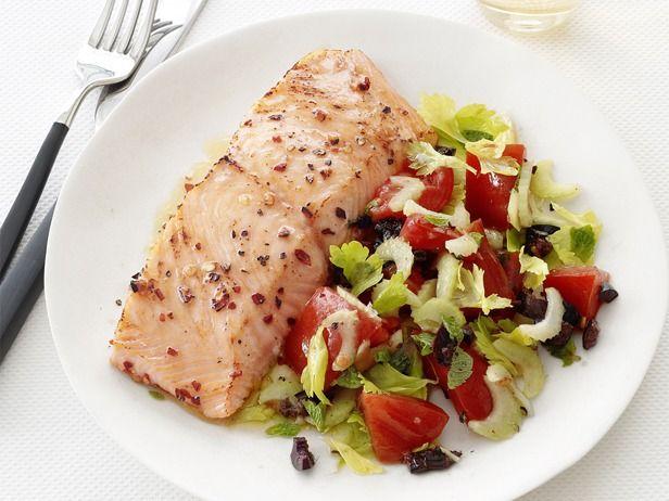 Top diet foods healthy diet foods recipes diet meal plan top diet foods healthy diet foods recipes forumfinder Gallery