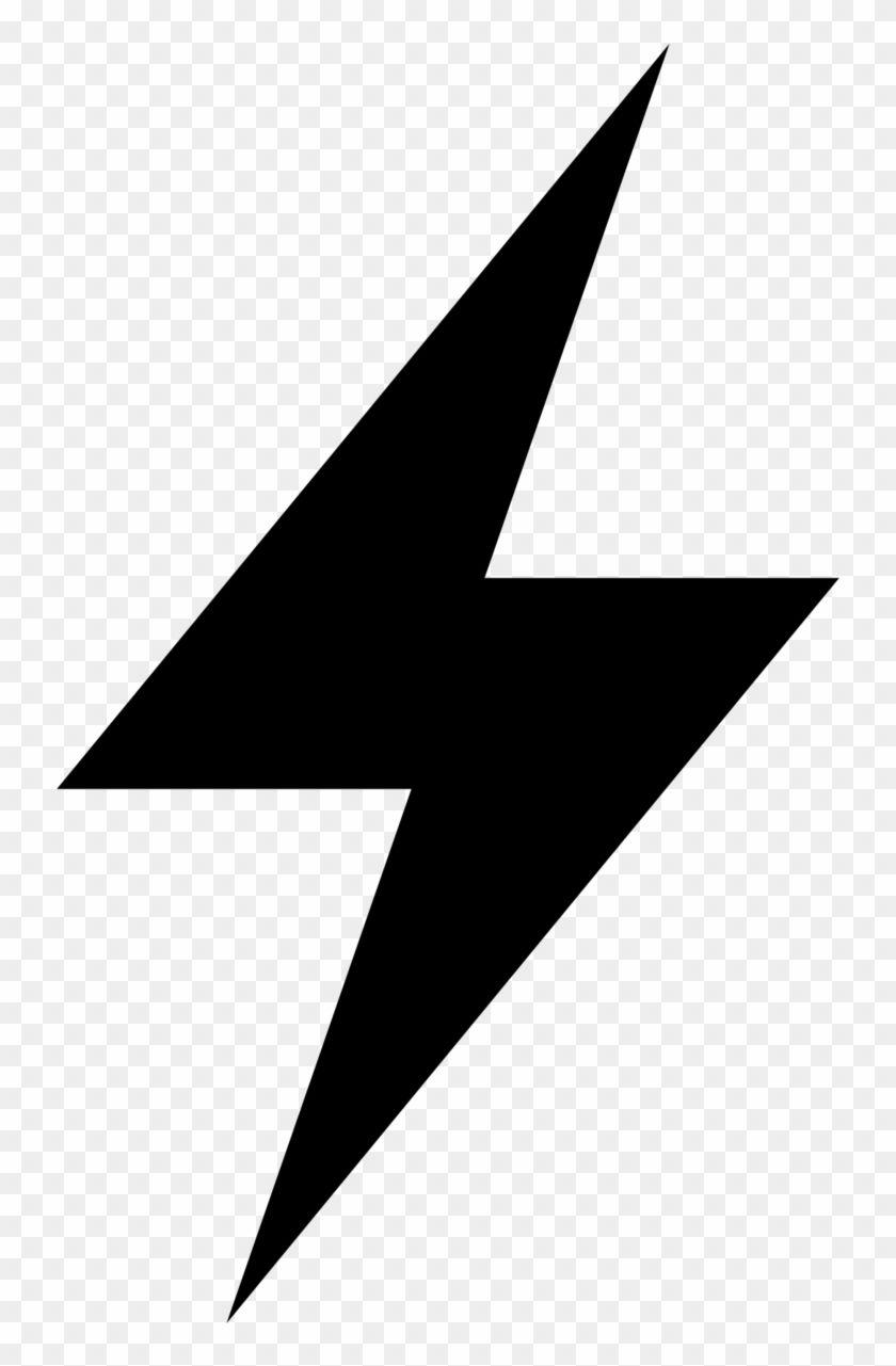 Pin By Todd Hudson On Arts 332 001 Patterns 1 Lightning Art Nature Symbols Lightning Logo