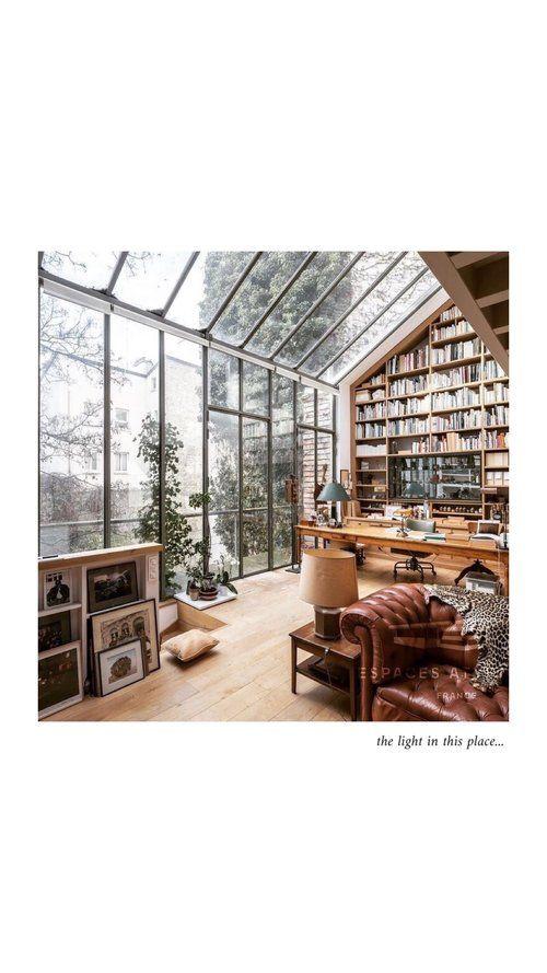 Sunday Stories — Glen & Effie in 2020 | House styles ...