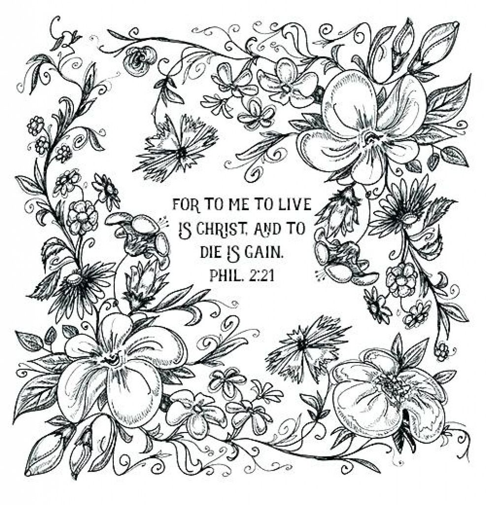 Bible Verse Coloring Sheets Free Bible Verse Coloring Pages Free Regarding Free Printable Bible C Bible Verse Coloring Page Bible Coloring Bible Coloring Pages