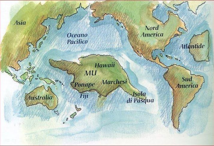 Mu lost continent httpenpediawikimu mu lost continent httpenpediawiki gumiabroncs Gallery