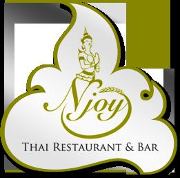 Njoy Thai Restaurant And Bar Houston Tx It S Ok But