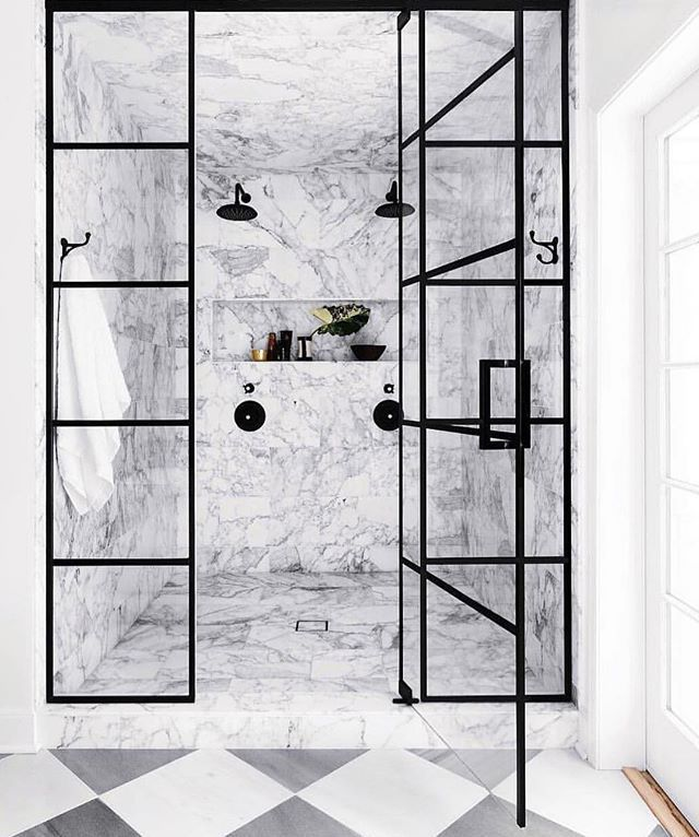 Pin By Westside Tile And Stone On Bathroom Inspiration | Pinterest |  Amazing Bathrooms, Marble Wall And Marbles