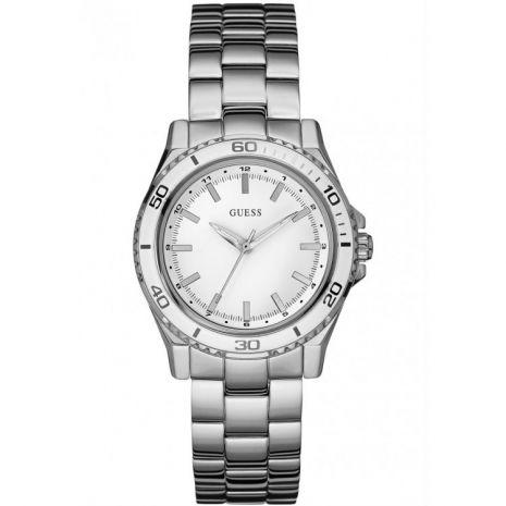 oferta specifica oferta specifica cele mai noi Ceas de dama GUESS MINI PLUGGED IN W0557L1