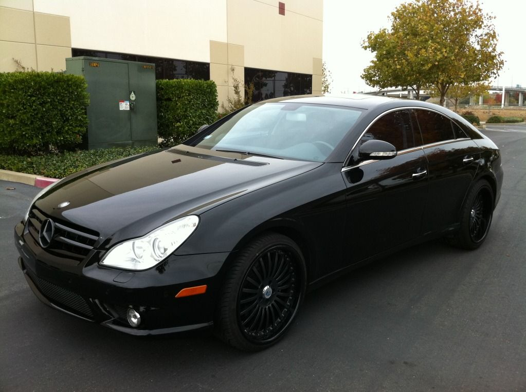 Related keywords suggestions for 2010 black cls 550 for 2008 mercedes benz cls 550 reviews
