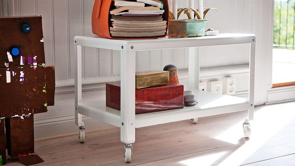 [IKEA PS 2012 Tavolino]