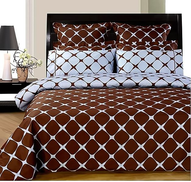 Motivational Bedroom Wall Decor Brown Bed Sets Blue Bedding Blue Bedding Sets