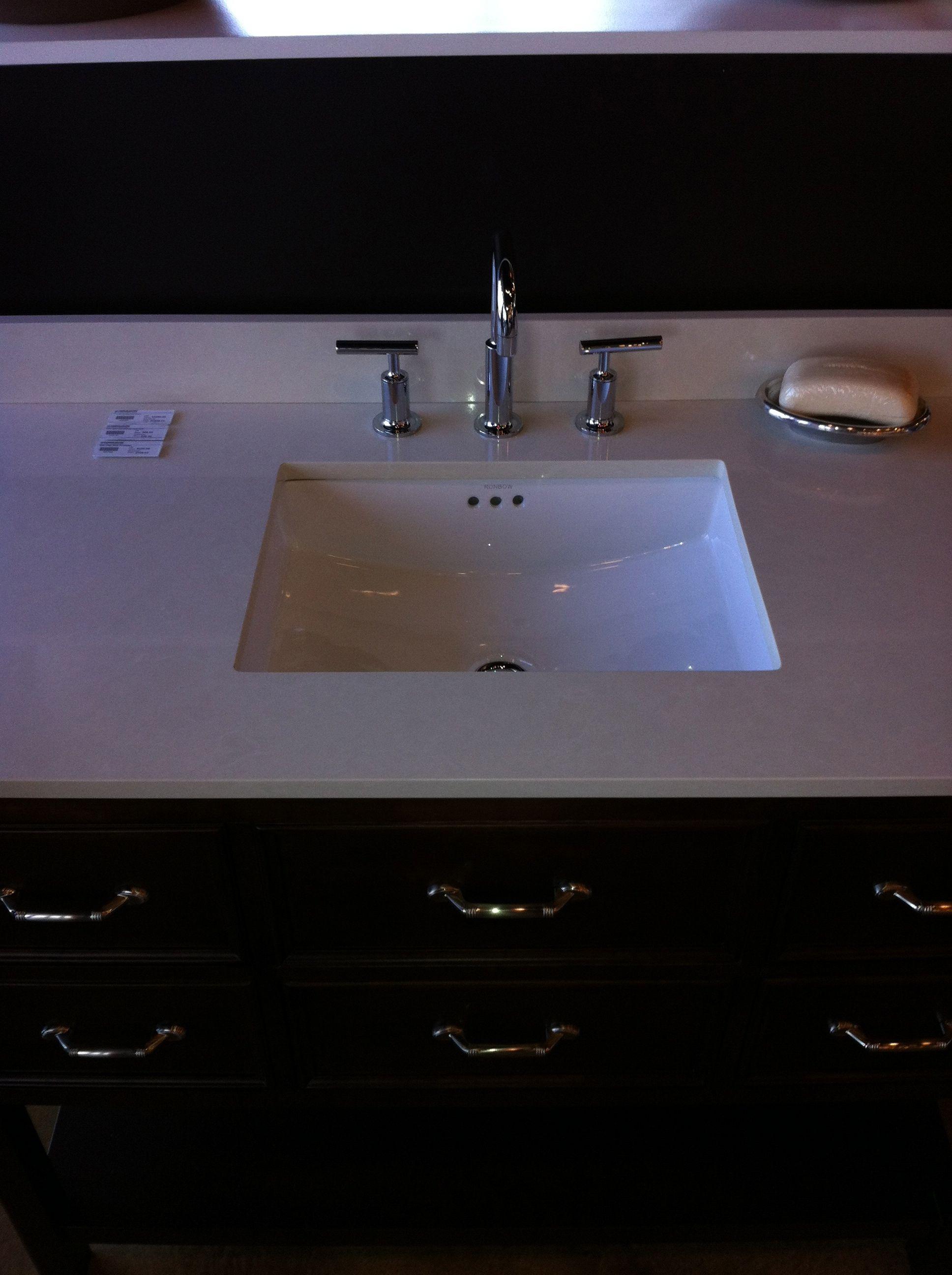 guest bath sink Bath sinks, Sink, Guest bath