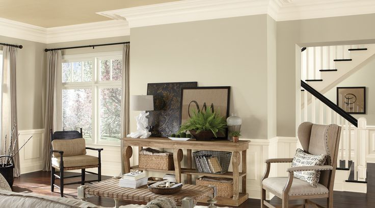 19+ Nice warm living room colors ideas in 2021