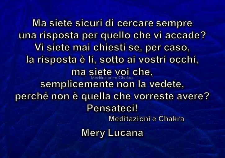 https://www.ilgiardinodeilibri.it/libri/__il_destino_come_scelta.php?pn=4319