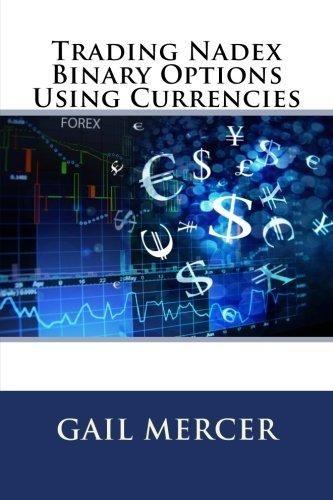 Binary Options Trading eBooks | blogger.com Shop