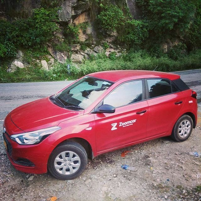 Repost Nishant Aug Happy Zooming Thank You Zoom Car For